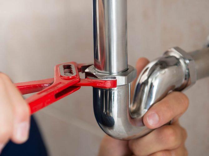 prontoidraulicoelettricista-idraulico